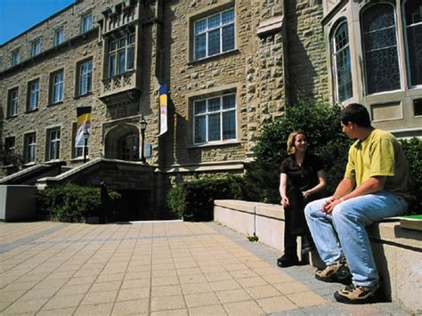 Top 1 Year Mba Programs In Canada by 1 Year Mba Programs In Canada Todayarchitv