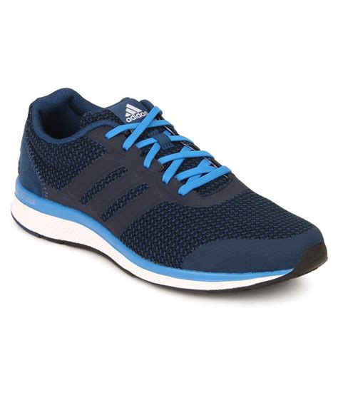 adidas lightster bounce multi color running shoes buy