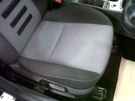 car upholstery fabric repair car upholstery repair the paintman