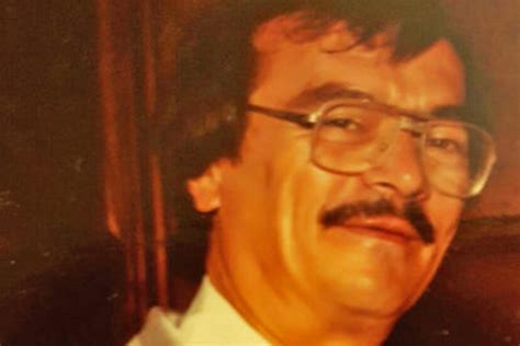 cuomo s hairpiece victim s family outraged after convicted killer granted