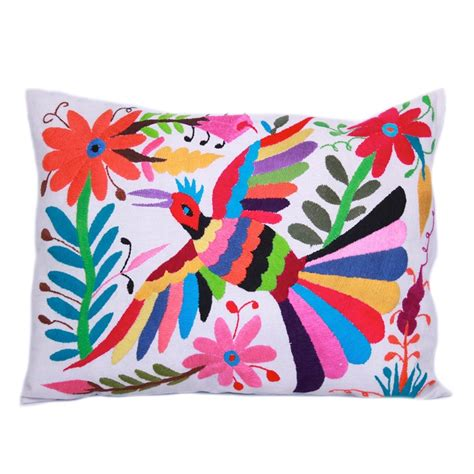 almohadas mexicanas 27 best pillows images on pinterest cushion covers