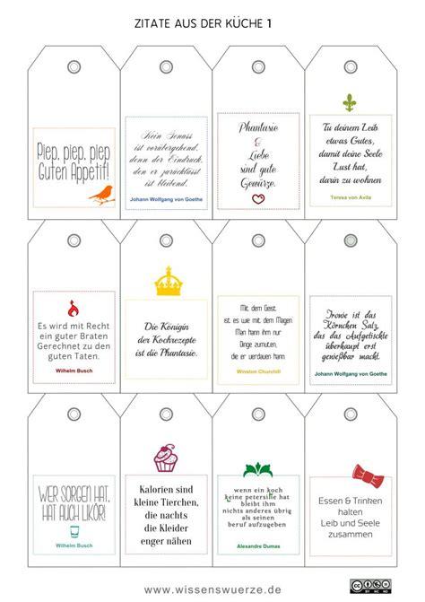 Päckchen Aufkleber Selber Ausdrucken by Die Besten 25 Geschenkpapier Drucken Ideen Auf
