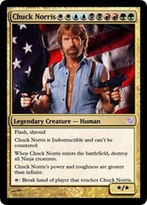 Magic Card Meme - fake magic card memes 013 daenerys stormborn fake magic