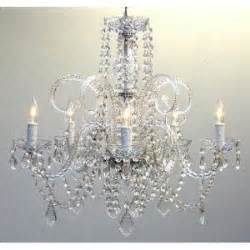 replacement parts for chandeliers chandelier parts glass