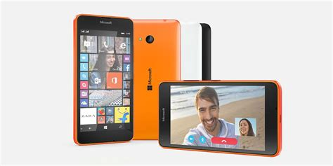 Microsoft 640 Xl microsoft lumia 640 and 640 xl on sale now 171 best tech guru