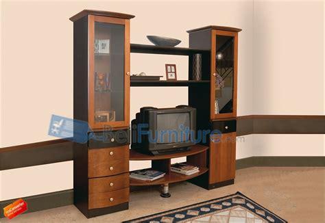 ligna avalon wu 602 rak tv ruang keluarga murah