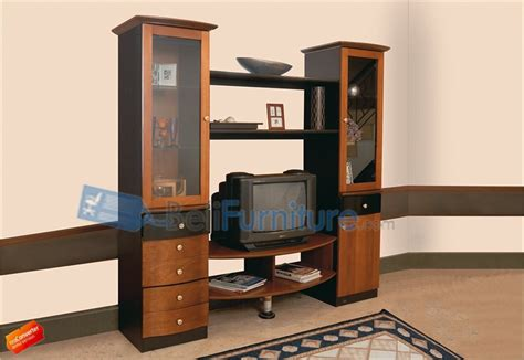Rak Tv Expose ligna avalon wu 602 rak tv ruang keluarga murah bergaransi dan lengkap belifurniture