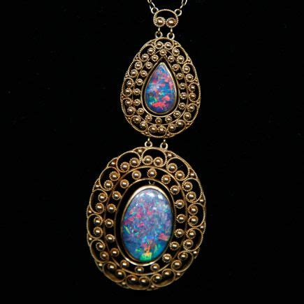 antique roadshow tiffany 106 best images about louis comfort tiffany on pinterest