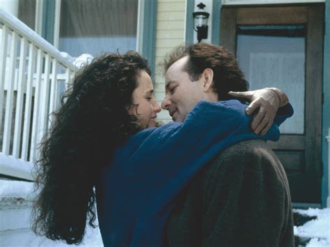 most epic film of all time 100 best romantic movies the most romantic love movies
