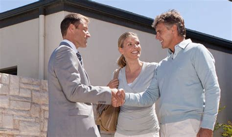 buy houses abroad 10 things to consider before buying a retirement property abroad personal finance finance