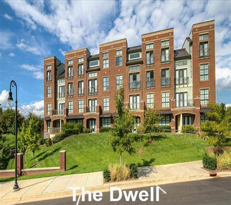 corporate housing nashville the dwell at mcewen ahi corporate housing