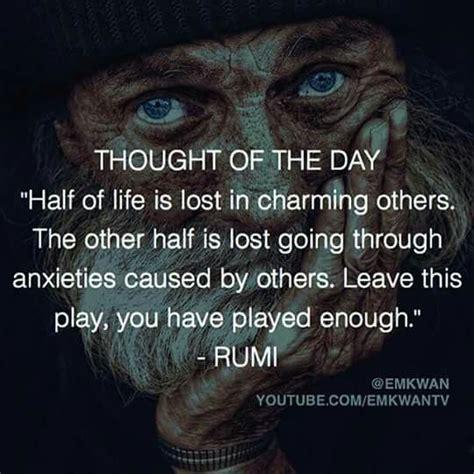 best rumi poems best 25 rumi poetry ideas on quotes of rumi