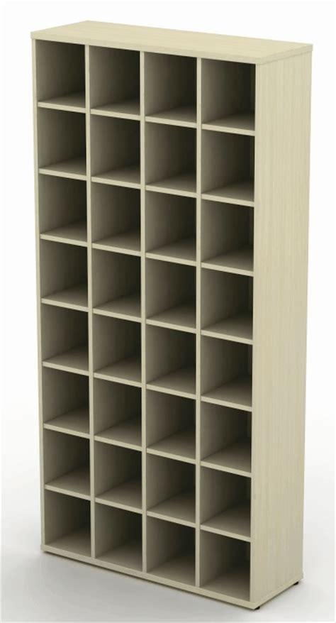 pigeon shoe storage pigeon storage units