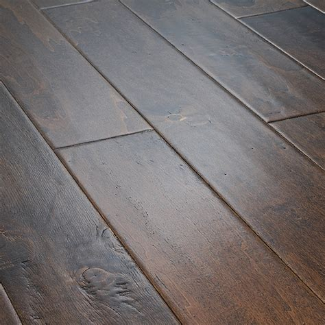 underlay for engineered wood floor on concrete wood flooring redbancosdealimentos