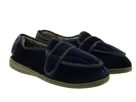 diabetic house shoes diabetic slippers wide 28 images diabetic orthopaedic comfort slippers boots shoes