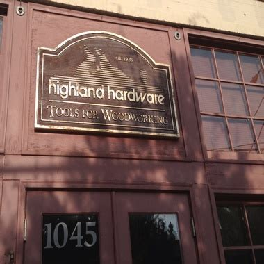 highlands woodworking highland woodworking in atlanta ga 30306 citysearch