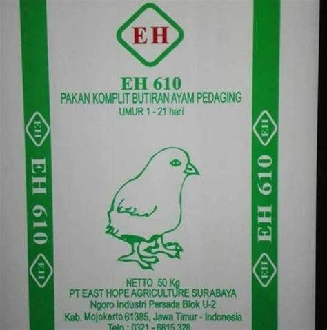 Jual Pakan Burung Salatiga ternak burung kenari bird home