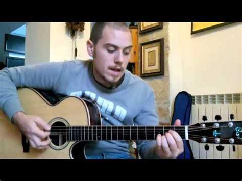 modà tappeto di fragole accordi mod 224 tutorial chitarra doovi