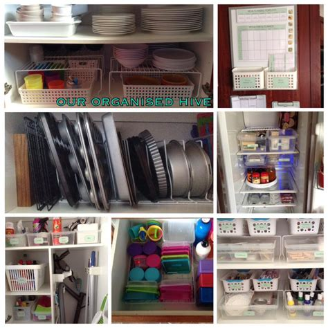 Kmart Pantry by 20 Of The Coolest Kmart Hacks Style Curator