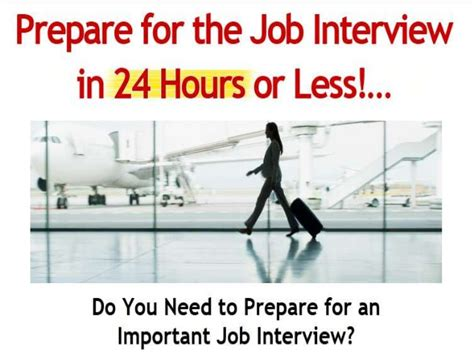 100 bliss home and design interview questions ms preparing for job interview questions