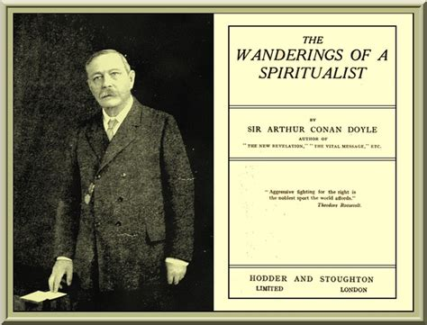 the wanderings of a spiritualist books the wanderings of a spiritualist