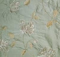 silk curtain fabric india silk curtain fabric manufacturers suppliers exporters
