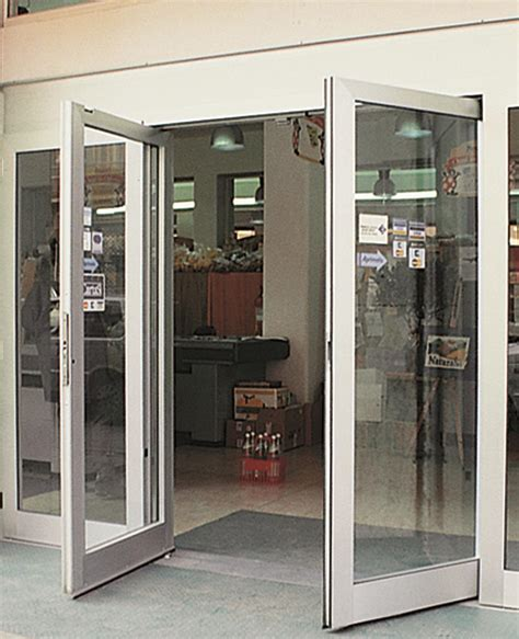 door swing buy sdk300 series automatic swing door operator for door