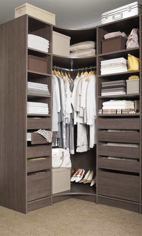 dressing armoire best 25 armoire dressing ideas on pinterest ikea