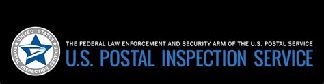 united process service united states postal inspection service