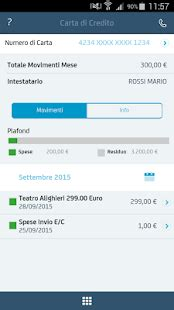 unicredit mobile banking app mobile banking unicredit android apps on play