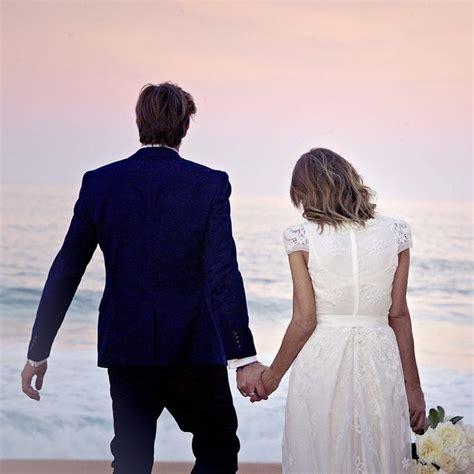 biggest wedding regret real brides share  advice