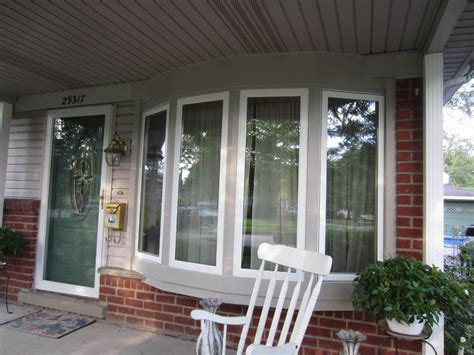 cost of bow window bow windows cost what you should about bow and bay