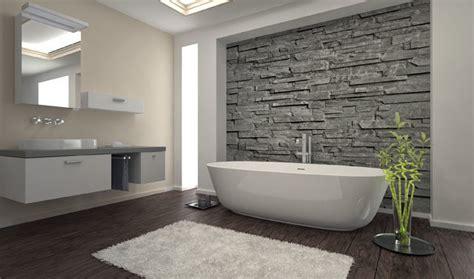 tapete badezimmer badezimmer tapezieren tipps zur tapetenauswahl und