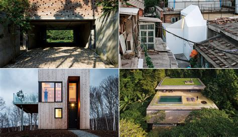 architectural design awards 2017 residential architect 2017 az awards of merit residential architecture single