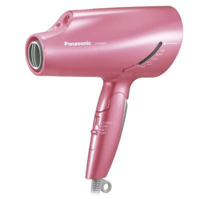 popular japanese hair dryer 2 best japanese hair dryers it has grown on me