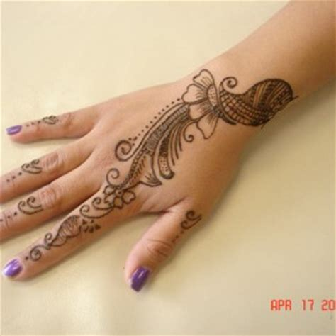 henna tattoo manitou springs talented henna artists in palm springs ca gigsalad