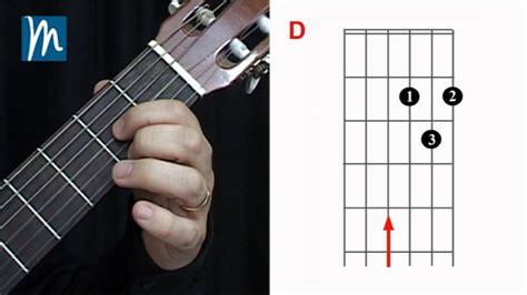 mejor capacitor para guitarra capacitor para tono de guitarra 28 images iniciante na guitarra pedais ou pedaleira os