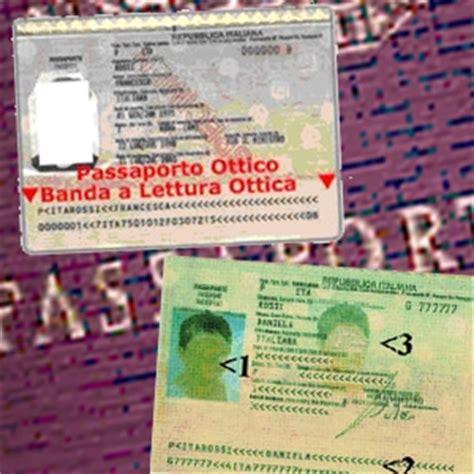 visto ingresso stati uniti faq come ottenere il visto di ingresso per gli stati uniti