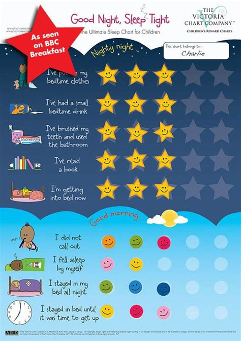 sleeptime books 17 best ideas about toddler reward chart on