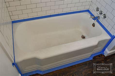 beautiful finishes bathtub refinishing diy bathtub refinishing beautiful matters