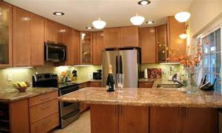 Recessed Lighting Ideas For Kitchen by Kitchen Light Fixture Kitchen Lighting Ideas For Small