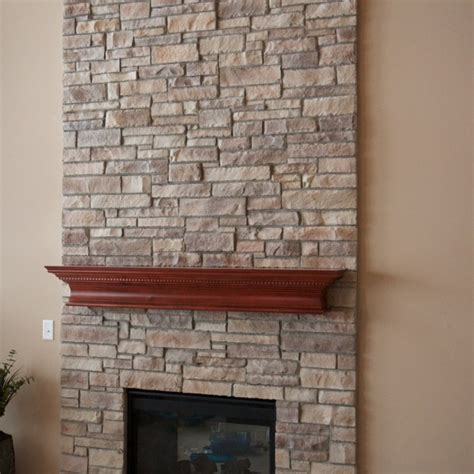 Cost To Install Fireplace by Cost Of For Fireplaces