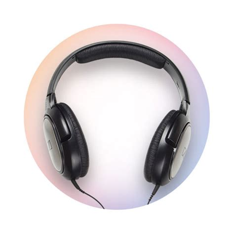 Headphone Usupso Headphones Product Usps Holdmail Service Enquiries