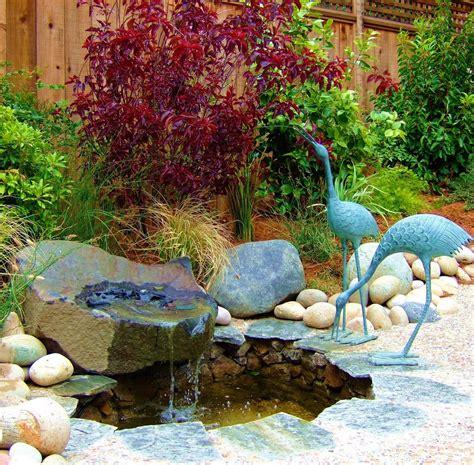 liquidambar garden design