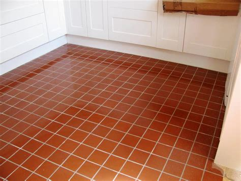 Home Decor Furniture Terracotta Look Porcelain Tile Choosing And Living With