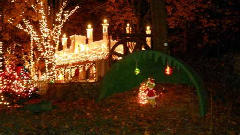 stoneham zoo lights zoo jpg