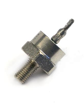 stud diode polarity dsi35 04a ixys rectifier diode stud cathode 400v 39a high power semiconductors