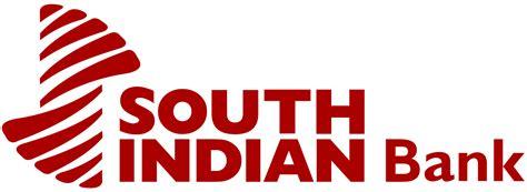 indian bank south indian bank