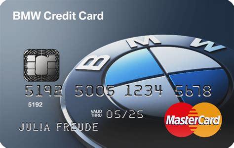 bmw kreditkarte auslandskrankenversicherung bmw kreditkarte classic midnight blue 187 finanzhelden org