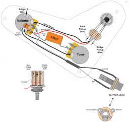 vintage les paul guitar wiring diagram vintage get free image about wiring diagram